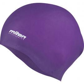 Miton CORAL - Kids' swimming cap