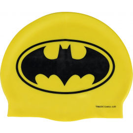 Warner Bros ALI - Plavecká čiapka