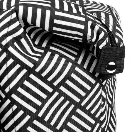 Plážová termo taška - Spokey SAN REMO - 4