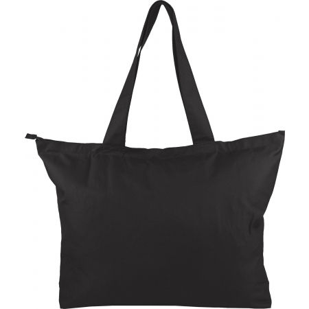 Dámská taška - O'Neill BW LOGO SHOPPER - 3