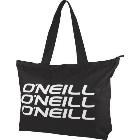Dámská taška - O'Neill BW LOGO SHOPPER - 2