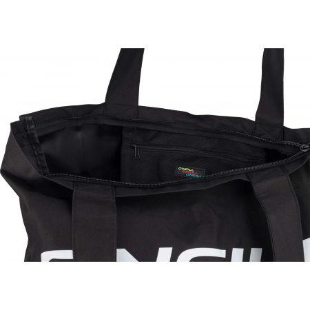 Dámská taška - O'Neill BW LOGO SHOPPER - 4