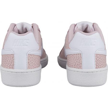 Dámska obuv na voľný čas - Nike COURT ROYALE PREMIUM - 7