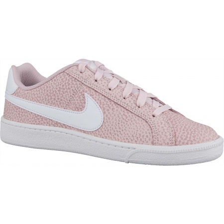 Nike COURT ROYALE PREMIUM - Women's leisure shoes