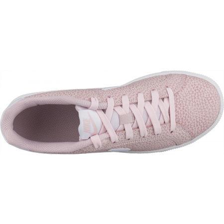 Dámska obuv na voľný čas - Nike COURT ROYALE PREMIUM - 5