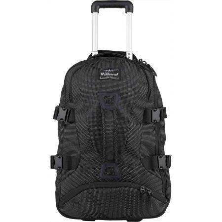 Willard BRENO 35 - Куфар за ръчен багаж
