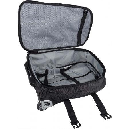 Cestovná taška na palubu - Willard BRENO 35 - 4