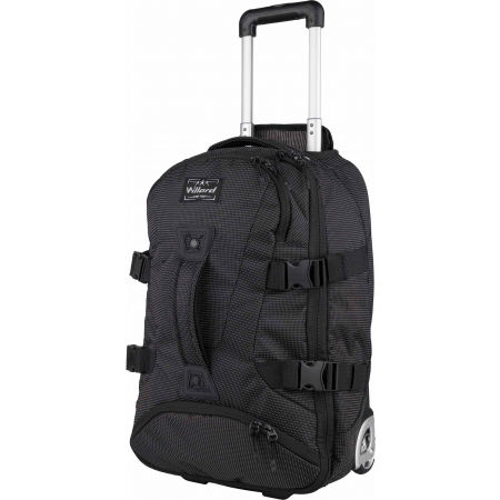 Cabin luggage - Willard BRENO 35 - 2