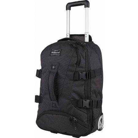 Cestovná taška na palubu - Willard BRENO 35 - 2