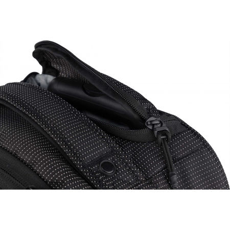 Cestovná taška na palubu - Willard BRENO 35 - 5