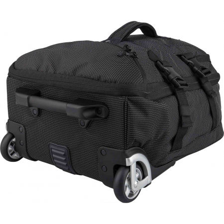 Cestovná taška na palubu - Willard BRENO 35 - 6