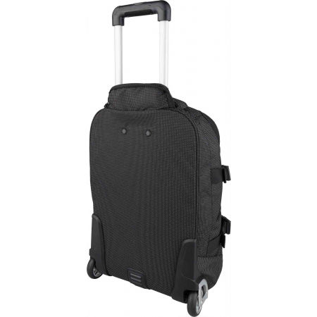 Cabin luggage - Willard BRENO 35 - 3