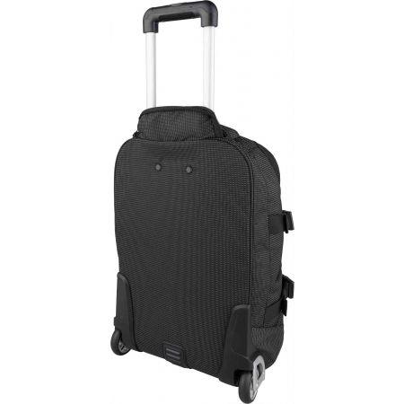 Cestovná taška na palubu - Willard BRENO 35 - 3