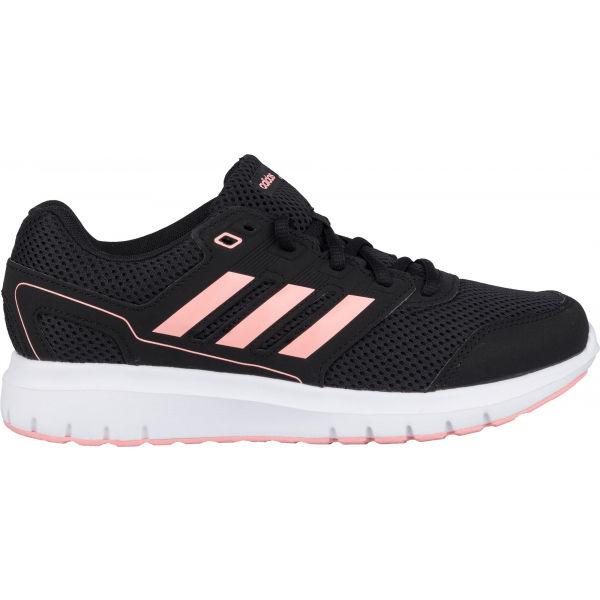 adidas DURAMO LITE 2.0 czarny 8 - Obuwie do biegania damskie