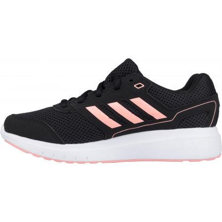 Damen Laufschuhe - adidas DURAMO LITE 2.0 - 4