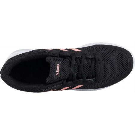 Damen Laufschuhe - adidas DURAMO LITE 2.0 - 5