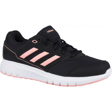 adidas DURAMO LITE 2.0 - Women's running shoes