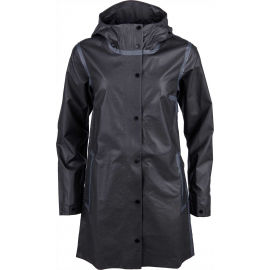 Columbia OUTDRY EX MACKINTOSH JACKET - Dámský kabát