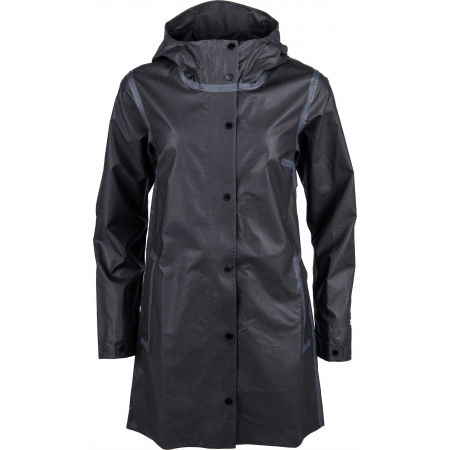 Columbia OUTDRY EX MACKINTOSH JACKET - Palton lung de damă