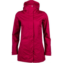 Columbia SPLASH A LITTLE II JACKET - Dámska bunda