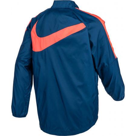 Футболно яке за момчета - Nike RPL ACD AWF JKT WW B - 3