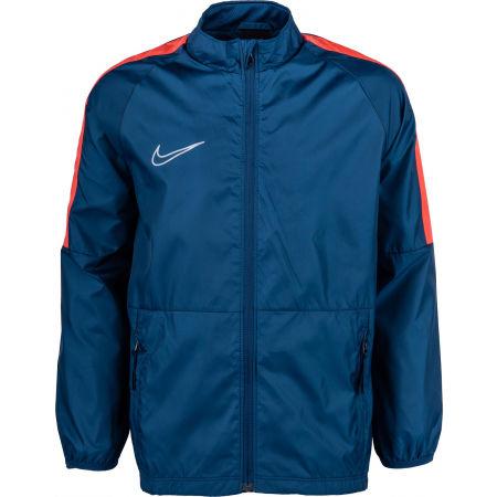 Nike RPL ACD AWF JKT WW B - Chlapčenská futbalová bunda