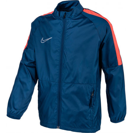 Boys' football jacket - Nike RPL ACD AWF JKT WW B - 2
