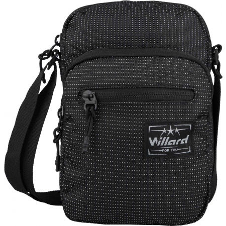 Willard VITO - Shoulder bag