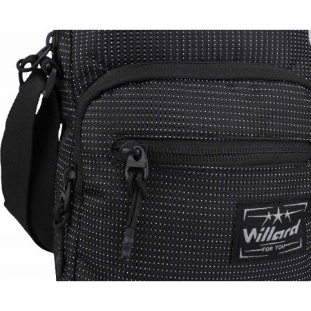 Dokladovka - Willard VITO - 2
