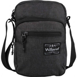 Willard VITO - Чантичка за документи