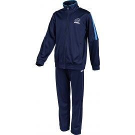 Lotto DREAMS B II SUIT CUFF PL - Set de trening băieți