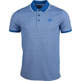 Lotto POLO FIRENZE PQ - Мъжка поло тениска