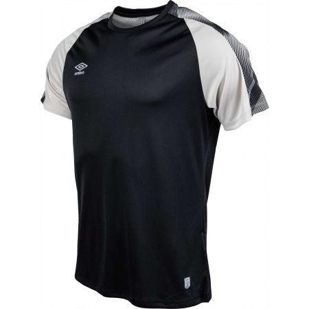 Pánske športové tričko - Umbro TRAINING JERSEY - 2