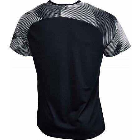 Pánske športové tričko - Umbro TRAINING JERSEY - 3
