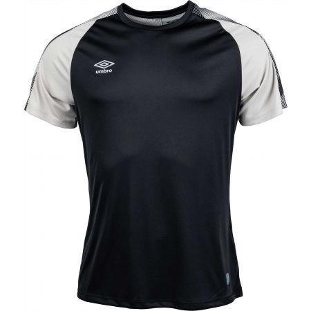 Umbro TRAINING JERSEY - Pánske športové tričko