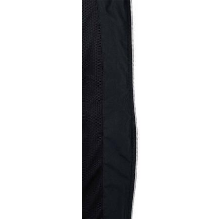 Pánska športová bunda - Umbro TRAINING WOVEN JACKET - 4