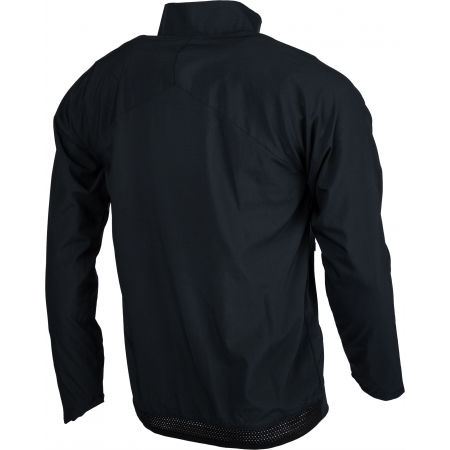 Pánska športová bunda - Umbro TRAINING WOVEN JACKET - 3