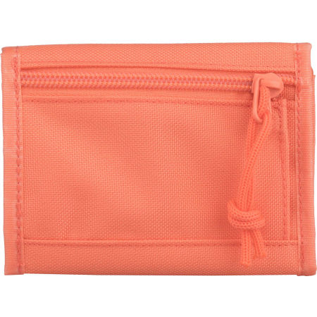 Damen Geldbörse - O'Neill BM POCKETBOOK WALLET - 2