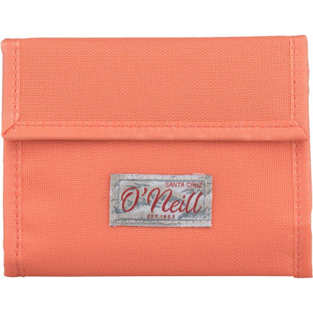 O'Neill BM POCKETBOOK WALLET - Damen Geldbörse