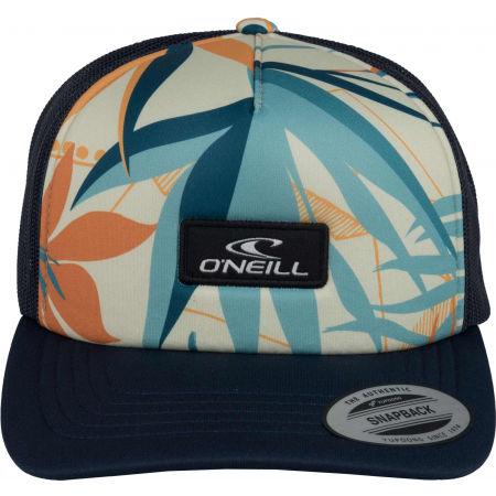 Pánska šiltovka - O'Neill BM TRUCKER CAP - 2