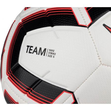 Football - Nike STRIKE TEAM - 2