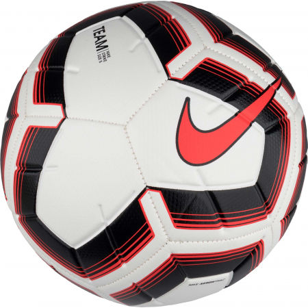 Nike STRIKE TEAM - Football