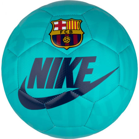 Nike FC BARCELONA PRESTIGE - Football