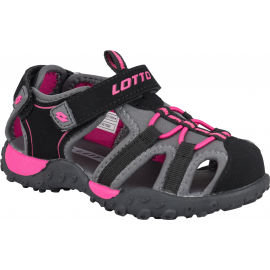 Lotto MAYPOS - Sandale de fete