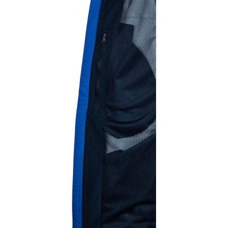 Pánska bunda - Columbia ELK GLEN JACKET - 5