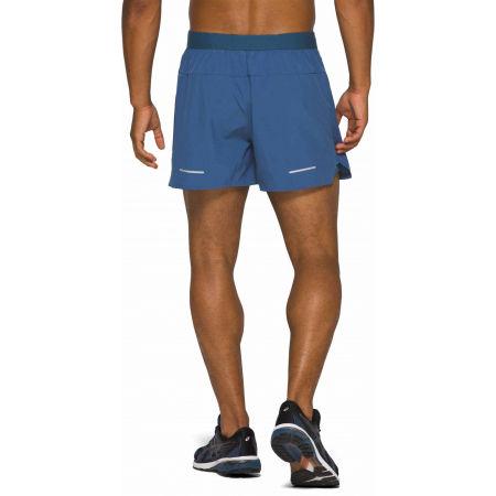 Мъжки шорти за ски бягане - Asics ROAD 2-N-1 5IN SHORT - 2