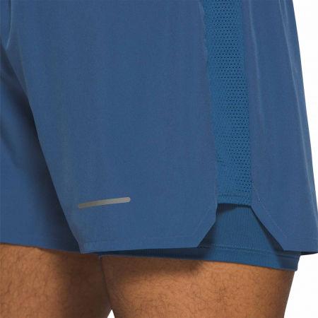 Мъжки шорти за ски бягане - Asics ROAD 2-N-1 5IN SHORT - 5