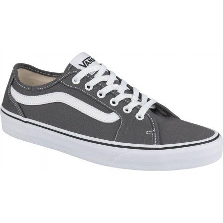 Flache Herren Sneaker - Vans MN FILMORE DECON - 1