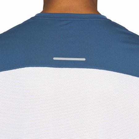Pánske bežecké tričko - Asics RACE SS TOP - 5