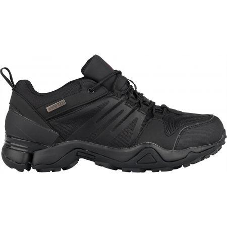 Pánská volnočasová obuv - Loap DWIGHT LOW WP - 3
